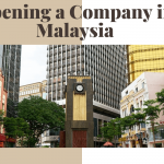 Opening a Company in Malaysia for Foreigners